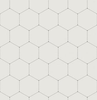 간단한 패턴 배경