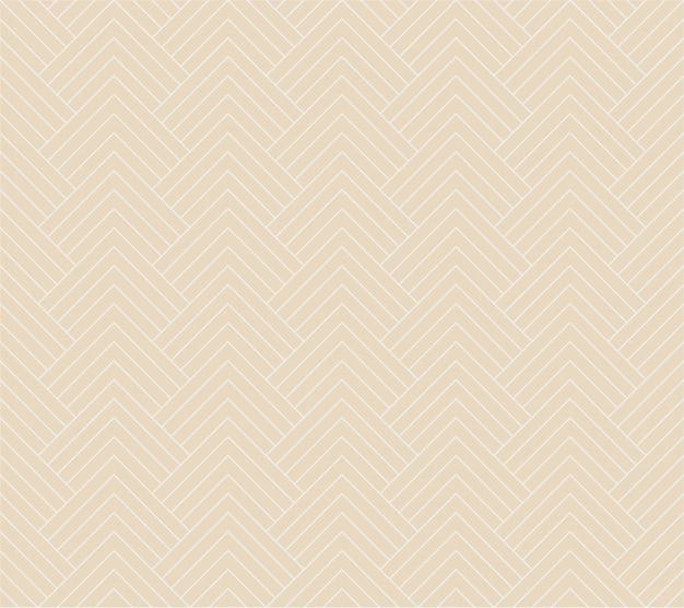 Simple seamless geometric background