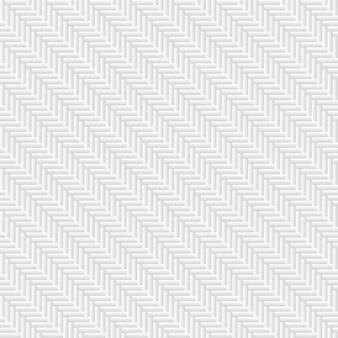 Одноволосый абстрактный узор фона