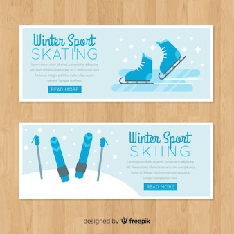 ice skate vectors photos and psd files free download