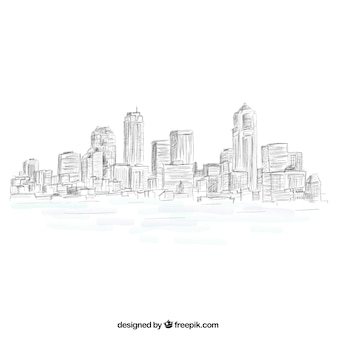 Sketch Vectors Photos And Psd Files Free Download