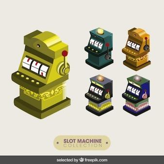 Игровые автоматы клубничка ctrhtns
