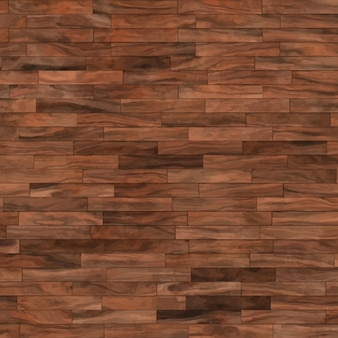 Small wooden blocks texture