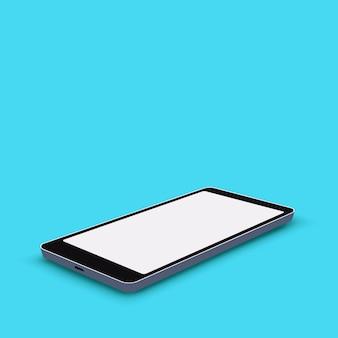 Smartphone simple