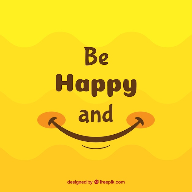 smile vectors photos and psd files free download rh freepik com smiley vector smiley vectoriel