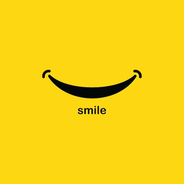 smile vectors photos and psd files free download rh freepik com smiley vector smile vector black vector