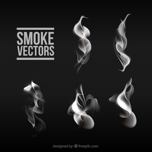 smoke vectors photos and psd files free download rh freepik com vector smoker grill vector smoke hollow grill at camping world