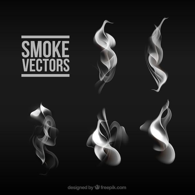 smoke vectors photos and psd files free download rh freepik com smoke factory uk smoke factory tour hazer