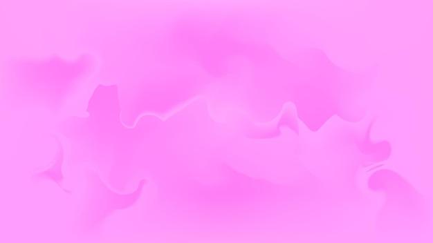 Плавный градиент полноцветный фон