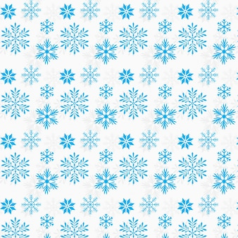 christmas pattern vectors photos and psd files free download