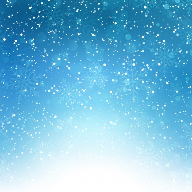 snow vectors photos and psd files free download rh freepik com snow vector png snow vector freepik