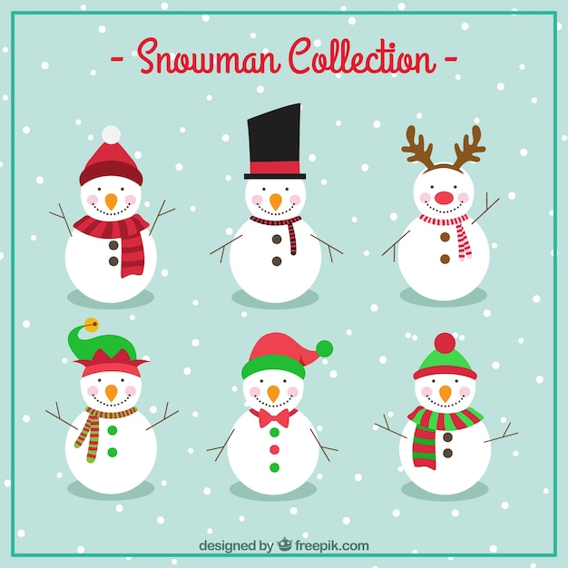 snowman vectors photos and psd files free download rh freepik com snowman vectorial snowman vector free