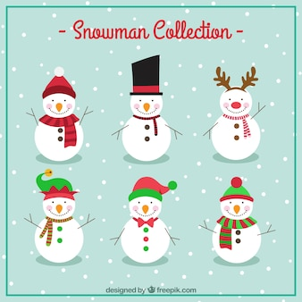 snowman vectors photos and psd files free download