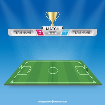 Scores Vectors, Photos and PSD files | Free Download