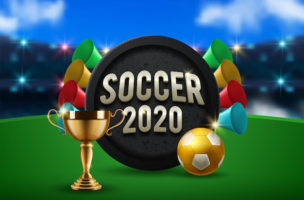Soccer for sport bar продажа билетов продвижение спорта