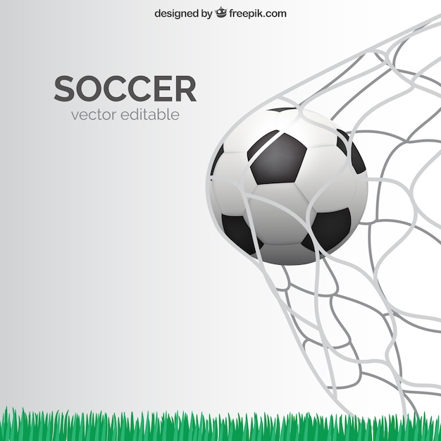soccer vectors photos and psd files free download rh freepik com soccer vector art soccer vector images