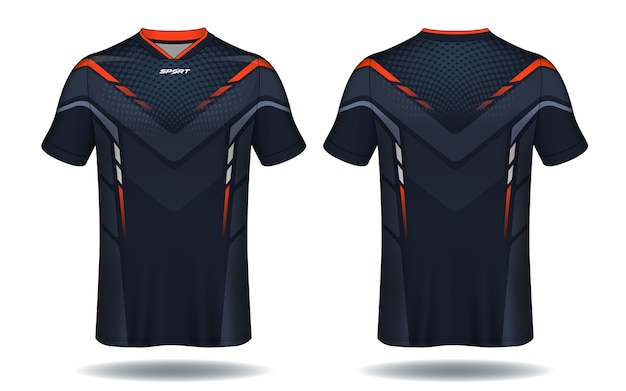 Jersey Vectors Photos And Psd Files Free Download