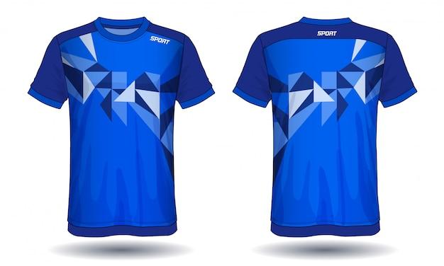 Soccer jersey template.sport t-shirt design.