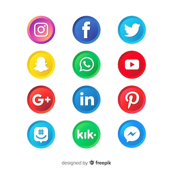 Messenger Vectors, Photos and PSD files | Free Download