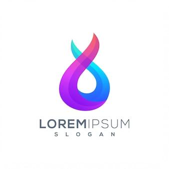 Social media logo icon ready to use