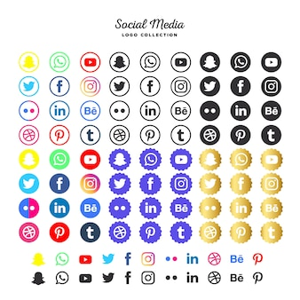Social Vectors, Photos and PSD files | Free Download
