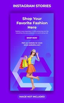 웹 및 instagram 게시물 용 소셜 미디어 판매 배너