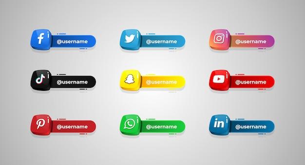 Socialmedia_username