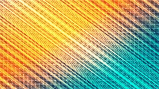 Мягкий свет технологии фон, цифровой и интернет-дизайн концепции.