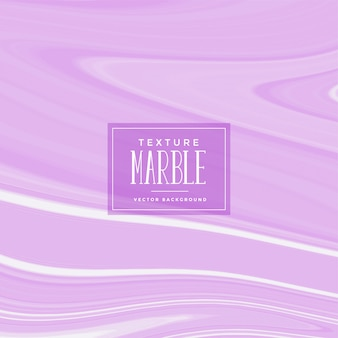 Soft purple marble texture background