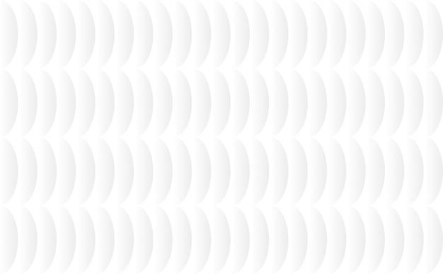 Soft white texture background