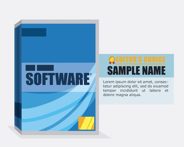Software design.