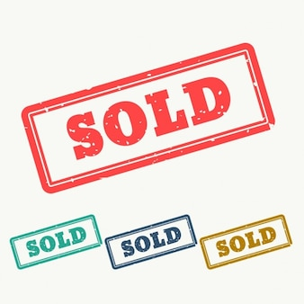 sold out vectors photos and psd files free download
