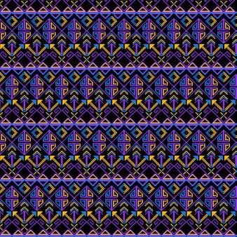 ソングケットパターンのコンセプト