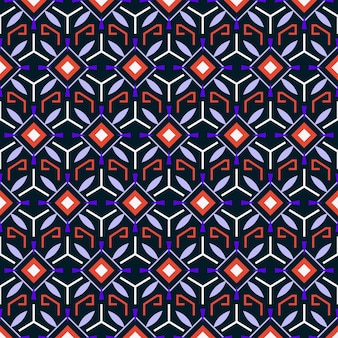 ソンケットパターンの概念