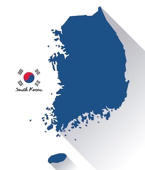 한국 문화