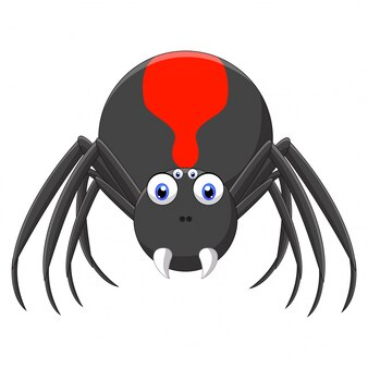かわいい黒sp動物漫画