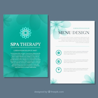 Price List Vectors Photos And Psd Files Free Download