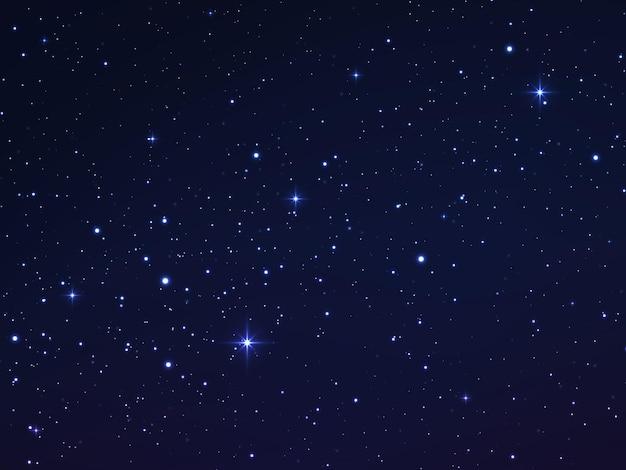 Space background galaxies milky way galaxy beautiful cosmos