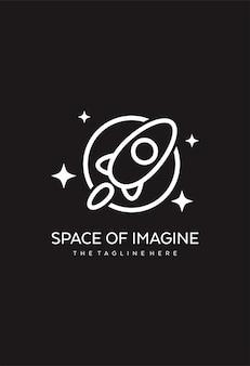 Space imagine