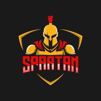Spatranのロゴデザイン