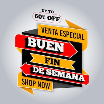 Special offers anual mexican discounts