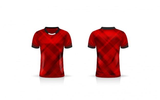 Specification soccer sport , esport gaming t shirt jersey template. uniform .