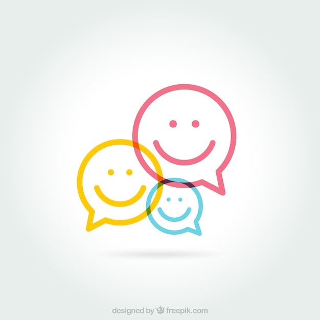 smile vectors photos and psd files free download rh freepik com smile vector free smiley vector free download