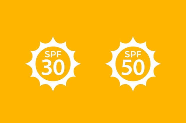 Spf 30, 50, 자외선 차단