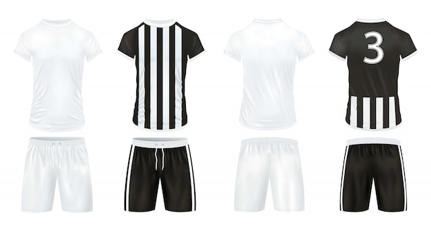 Sport clothes  set