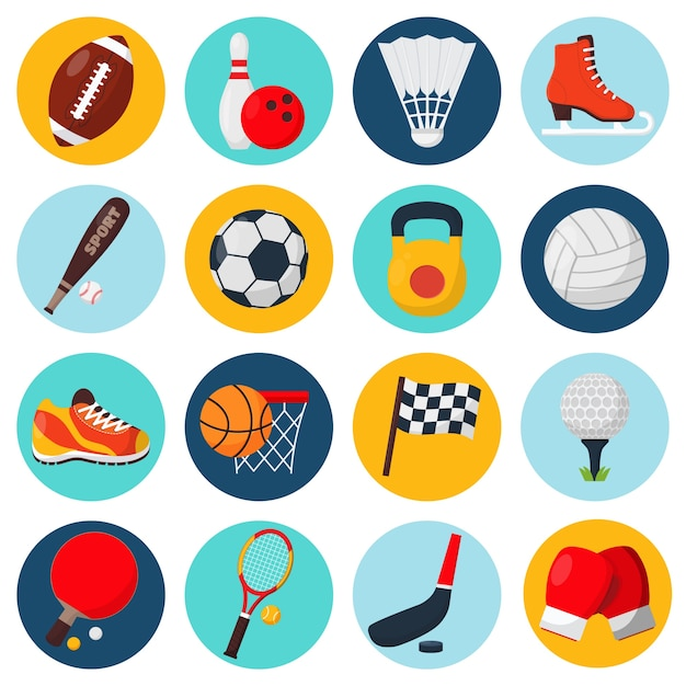 sports vectors 27 600 free files in ai eps format rh freepik com sports vector clip art sports vector images