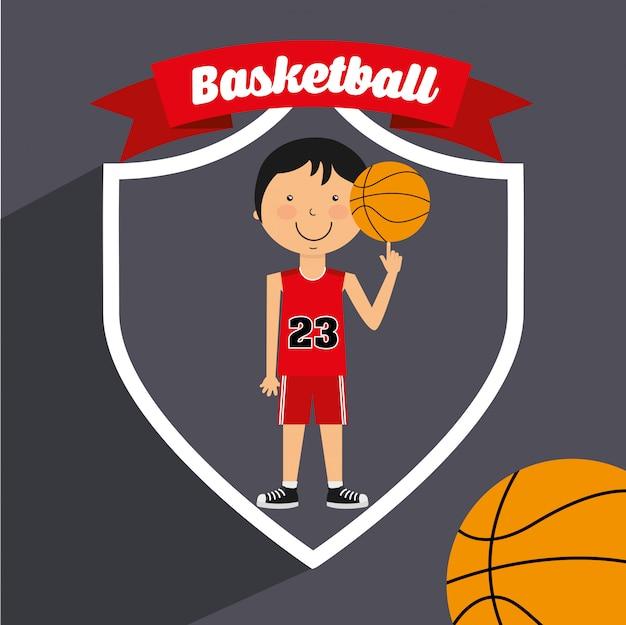 Спортивный образ жизни