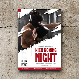 121 292 Poster Template Images Free Download