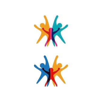 Sport silhouette vector icon illustration design