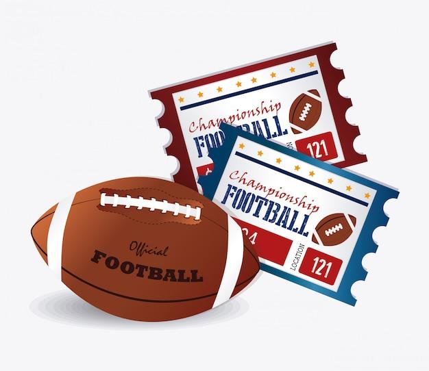 スポーツデザイン。
